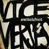 Couverture de l'album Vice Verses (Deluxe Version)