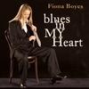 Couverture de l'album Blues in My Heart