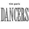 Cover of the album Dancers