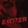 Cover of the album Exciter