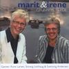Cover of the album Grunn Til Glede