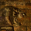 Couverture de l'album Artefuckt