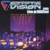 Cover of the album Live at Rosefest 2005