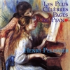 Cover of the album Piano-Bar : The Most Famous Piano Pages (Les Plus Célèbres Pages Du Piano)