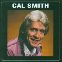 Cover of the track Cal Smith