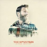 Couverture du titre The Mountain