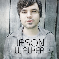 Cover of the track Jason Walker