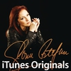Couverture de l'album iTunes Originals: Gloria Estefan (Spanish Version)
