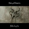 Cover of the album Nekrolog 43