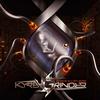 Couverture de l'album Chronicles of a Dark Machine