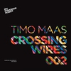 Cover of the album Crossing Wires 002 - Compiled and Mixed By Timo Maas