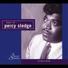 Cover of the album Best of Percy Sledge (Original Artist Re-Recording)