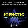 Couverture de l'album Are You Lonely? - EP