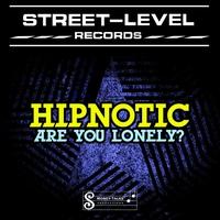 Couverture du titre Are You Lonely? - EP