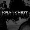 Cover of the album Sanatorium