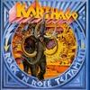 Couverture de l'album Rock 'n' Roll Testament