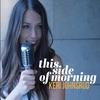 Couverture de l'album This Side of Morning