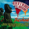 Cover of the album Rhythms del Mundo Revival