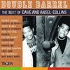 Cover of the album Double Barrel - The Best of Dave and Ansel Collins