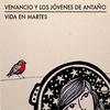 Cover of the album Vida en Martes