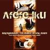Couverture du titre Bodydrummin (feat. Osunlade)