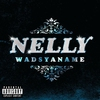 Cover of the album Wadsyaname - Single