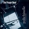 Couverture de l'album Polichinelle (10th Anniversary Edition)