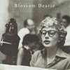 Cover of the album Blossom Dearie