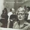 Couverture de l'album Blossom Dearie