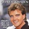 Cover of the album Danke, dass wir Freunde Sind