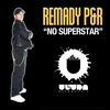 Cover of the track No Superstar (Radio Mix)