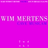 Cover of the album Cave Musicam