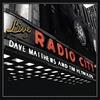 Cover of the album Live At Radio City (Bonus Track Version)