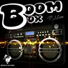 Cover of the album Boom Box Riddim