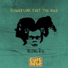 Cover of the album Blong2u (feat. The Huge) [Remixes] - EP