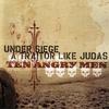 Couverture de l'album Ten Angry Men