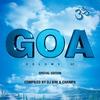 Cover of the album Goa, Vol. 52