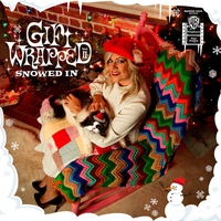 Couverture du titre Gift Wrapped, Vol. II: Snowed In