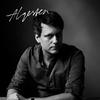 Cover of the album Algesten