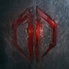 Cover of the album Destroid - The Invasion