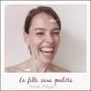 Cover of the album La Fille sans qualités