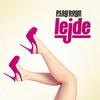Couverture de l'album Lejde (Extended) - Single
