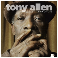 Cover of the track Film of Life (Deluxe Edition)