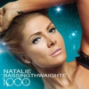 Cover of the album 1000 Stars