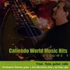 Cover of the album Caliendo Hits Volume 1