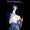 Cover of the album Chronicles: Donna Summer (Box Set)