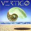 Cover of the album 2