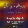 Cover of the album Swing & Happy