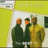 Couverture de l'album Hitcollection, Vol. 1 - The Best of Soultans