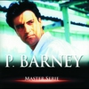 Cover of the album Master série : Phil Barney